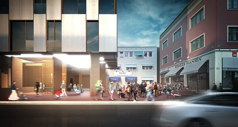 VOGTSGATE Street4 RGB-kopi