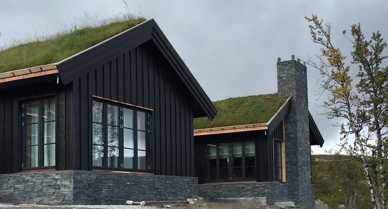 fasade-Havsdalen