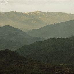 Islamabad 12