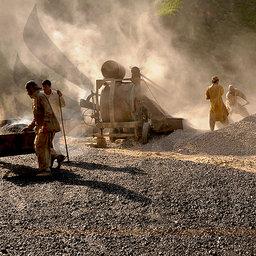Barang road_khyber.
