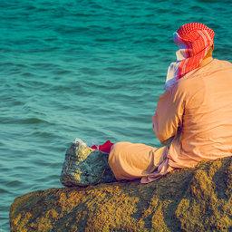 Humans of karachi