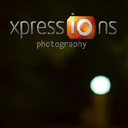 xpressions's Display picture