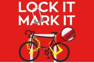 lock-it-mark-it