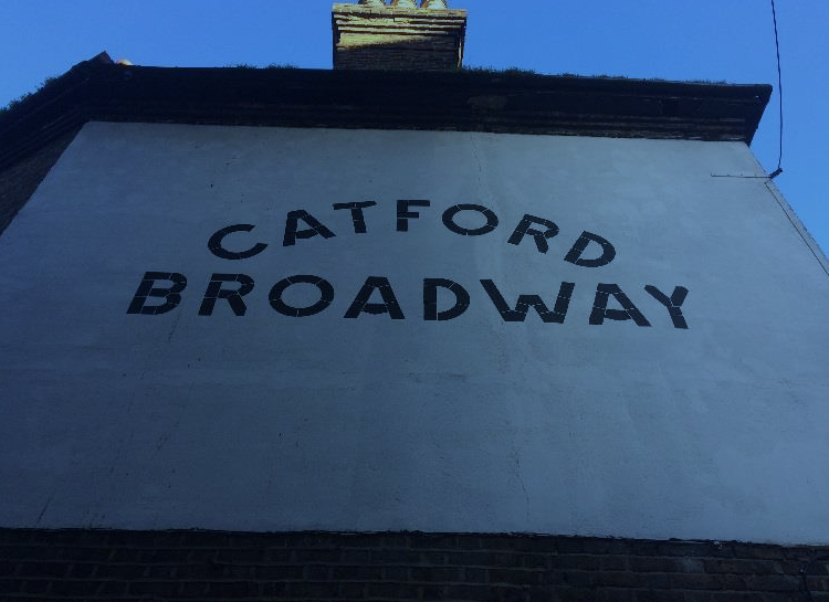 catford-broadway-picture