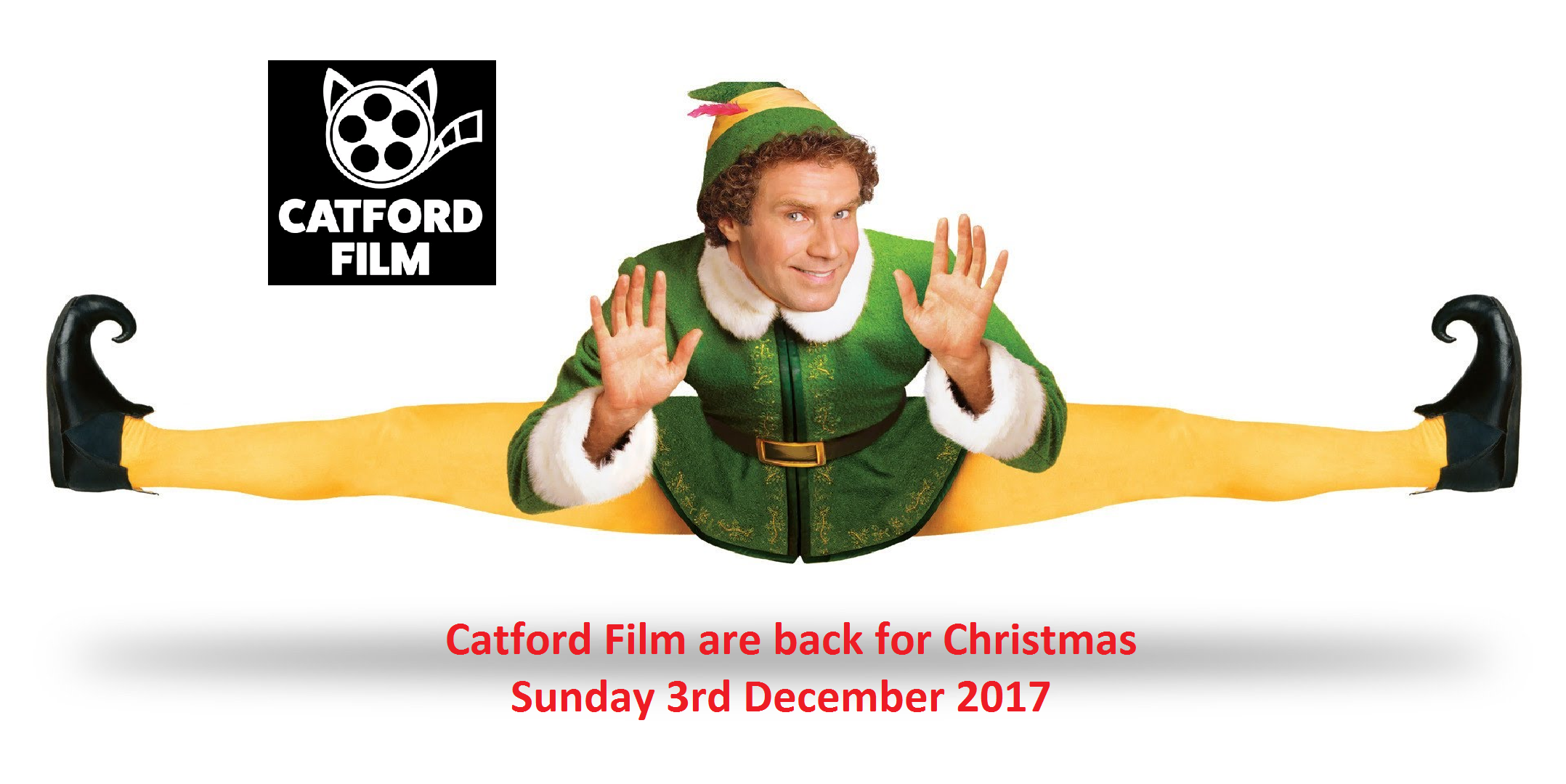 back for christmas summary Back for christmas (1980) plot summary (1) orchid-loving doctor carpenter is married to hermione but in love with the younger samantha.