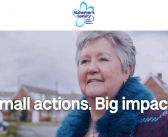 Dementia Action Week in Catford South