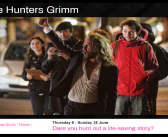 The Hunters Grimm Sell-out show returning to Catford!