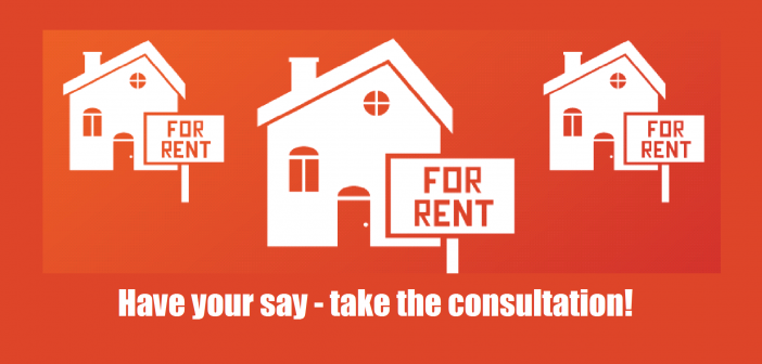 Making private renting better – take the consultation
