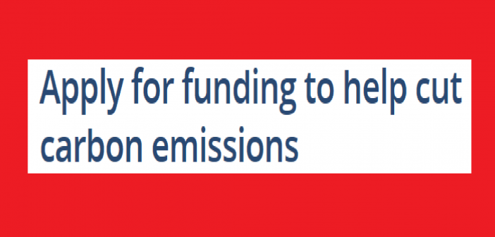 Lewisham Community Energy Fund