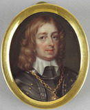 William, 1st Marquess of Hertford, after Walker
