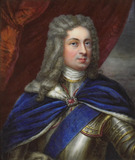 John, Duke of Marlborough, after Enoch Seeman