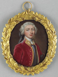 Lord Auguste Fitzroy