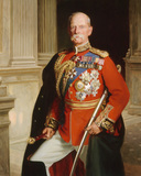 Field Marshal Lord Roberts of Kandahar, Pretoria and Waterford VC KG KP GCB OM GCSI GCIE, 1904 (c)