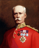 Lieutenant General Sir Henry Marshman Havelock-Allan Bt VC, 1881 (c)