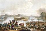 Battle of Talavera, 28 July 1809