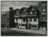 Kingshead Inn, Chester