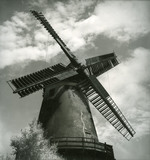 Unidentified Windmill