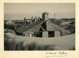 Old Lifeboat Station, Formby