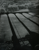 Shadow of the Aqueduct