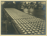 In a Biscuit Factory, Jacob's