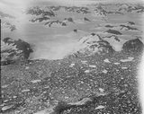 Coast from Long Island to Kangerdlugssuaq (20 August 1930)