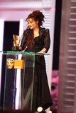 Supporting Actress winner: Helena Bonham Carter