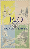 P&O World Travel