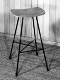 Stool from CANBERRA