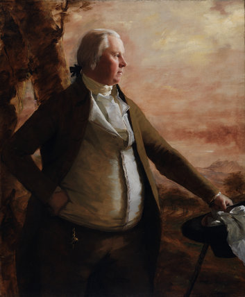William Glendonwyn, by Sir Henry Raeburn
