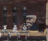 Man in a Pub