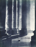 The Royal Exchange;1934