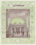 The Astorian: 1929