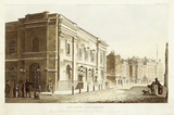 New Drury Lane Theatre: 1812