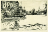 Limehouse: 19th century