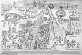 A Wonderful Fair: 1684