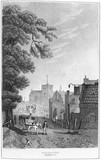 Highgate Middlesex: 19th century