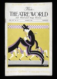 The Theatre World and illustrated stage review, Issue no.14