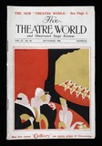 The Theatre World and illustrated stage review, Issue no.20