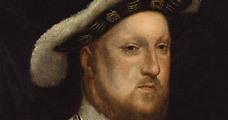 Tudor & Elizabethan