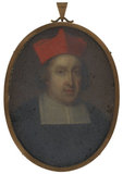 Philip Thomas Howard