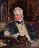 Sir Walter Scott, 1st Bt
