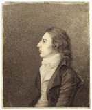 Robert Southey