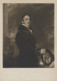 Cropley Ashley-Cooper, 6th Earl of Shaftesbury