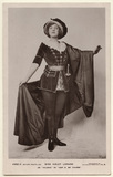 Violet Loraine as Hilario in 'Hop O' My Thumb'