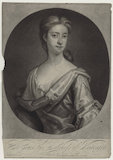 Henrietta Pelham-Holles (née Godolphin), Duchess of Newcastle