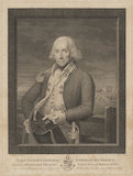 Sir Thomas Musgrave, 7th Bt