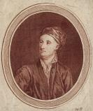 William Kent