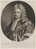 Robert Harley, 1st Earl of Oxford