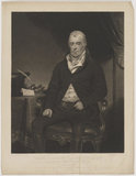 Thomas Assheton Smith