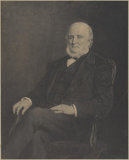 George Stovin Venables